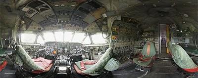 Panoramas 360º de cabines de aviões!  Tumblr_l9rwxykfma1qzhrk2