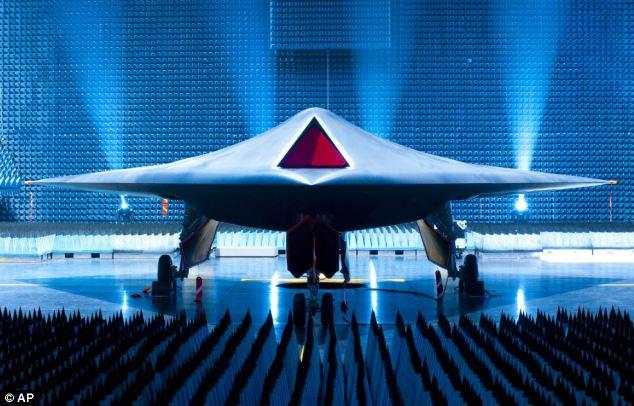 أقوى 20 جيش فى العالم بحلول 2020 - صفحة 2 Article-0-0A69FEDA000005DC-668_634x406