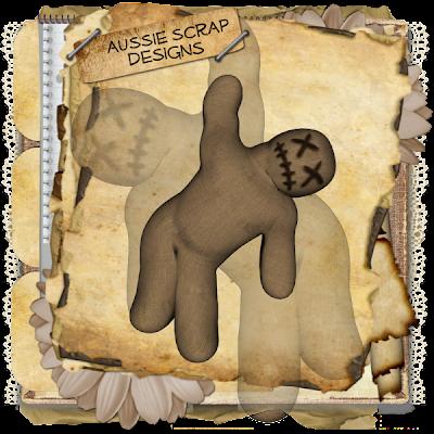 VooDoo Doll (Aussie Scrap Designs) Voodoo_Preview