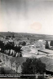 Campo de Batalla de Aculco.... Fotos - Página 2 CasaHidalgoGeneralAntigua