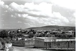 Campo de Batalla de Aculco.... Fotos - Página 2 AculcoGeneral