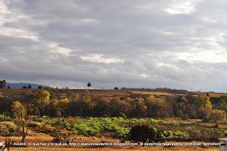 Campo de Batalla de Aculco.... Fotos - Página 2 4543585263_93e90292b9_b