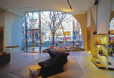 Najpoznatije svetske arhitekte Untitled-31