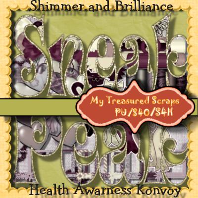 KolorScapezKonvoy Spinal Muscular Atrophy Awareness Month Blog Konvoy HealthAwarenessKonvoyBrilliance%26ShimmerSNKPK400x400mtppng