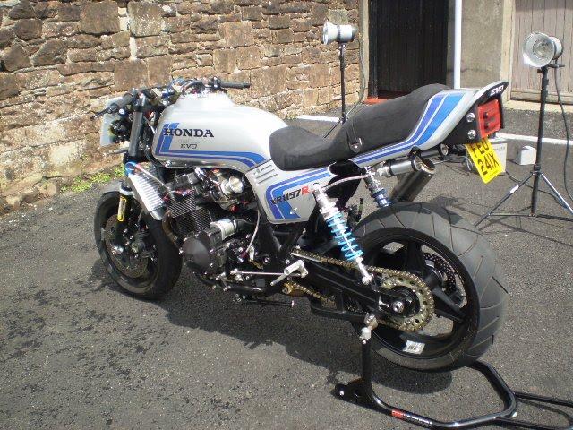 Steve Elliott bike  Sideburn%2BFS%2BEvo%2B1