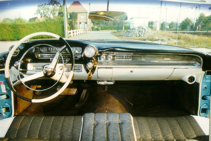 Cadillac 59coup07