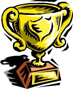 Norovisión VII: Lobobar  - Página 2 20091028145501-trofeo