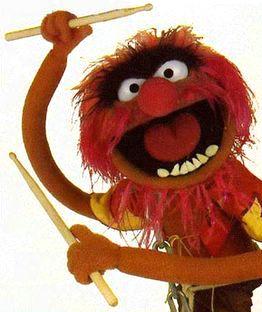 POPUHITS SEMANAL!! - Página 33 Muppets-animal