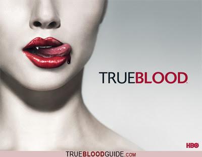True blood True-blood-poster-2