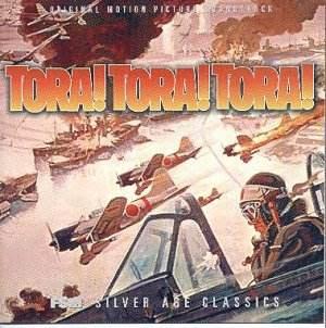 "Проект ""Манхэттен"" Tora"
