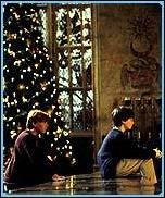 Προεπισκόπηση φύλλου χαρακτήρα Hogwarts%2BXmas