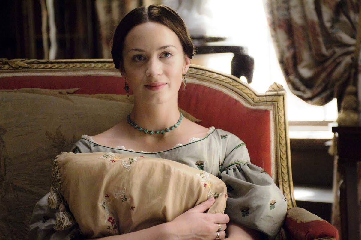 მსახიობები ,რომლებსაც დედოფლის როლი უთამაშნიათ !!! Tumblr_l9fl2flFMM1qb64pio1_1280