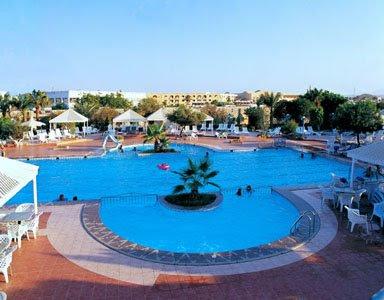 التعرف علي الغردقه Hurghada_51