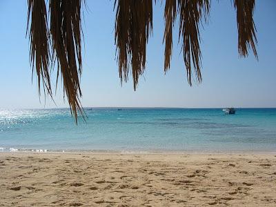 التعرف علي الغردقه Hurghada264