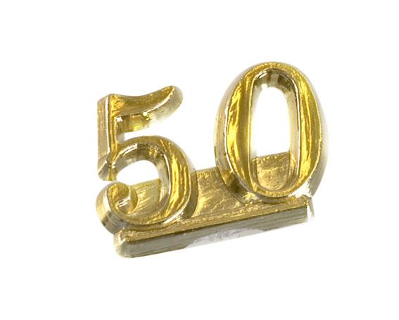 1/2 siglo !!!! Walfer... 50a%C3%B1os