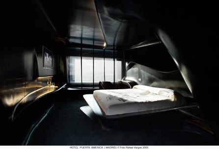 Zona residencial - Página 2 DORMITORIO_NEGRO_RECAMARA_BLACK