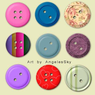¡Quiero un botón de reportar! Botones1a_art.by.AngelesSky