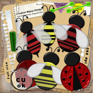 CU Bees and Bugs (Création Miguy Design) Miguy_Design_Cu_Bees_Bugs_Preview