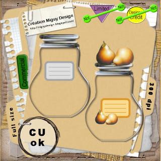 CU Glass Jar 2 By: Creation Miguy Design Miguy_Design_CU_Glass_Jar2_Preview