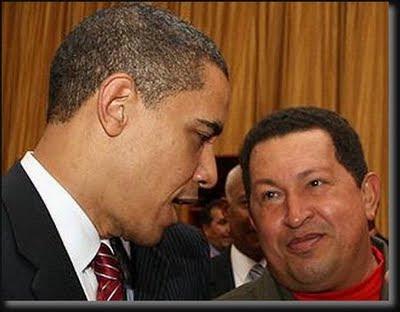 Gobierno de Nicolas Maduro. - Página 21 Obama-chavez