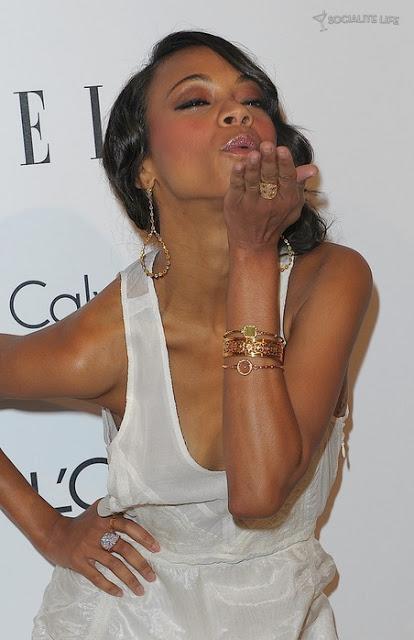 Zoe Saldana (Nyota Uhura) - Page 2 Gallery_main-elle-women-in-hollywood-event-10202009-21