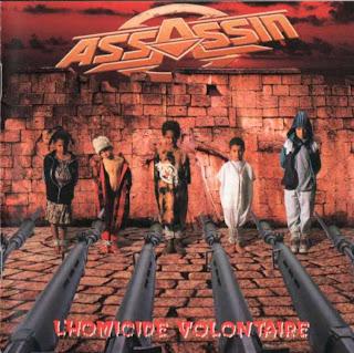 Quel a été votre premier cd/k7 choisi et acheté par vous? Assassin_-_L_Homicide_Volontaire-front