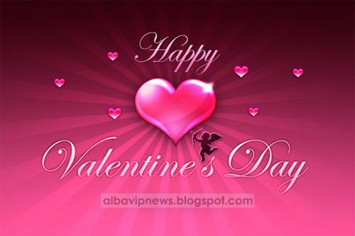 Imazhe Shen valentini Happy-valentines-albavipnews-500