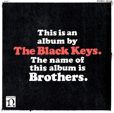 Un disco, un gif - Página 5 Brothers452