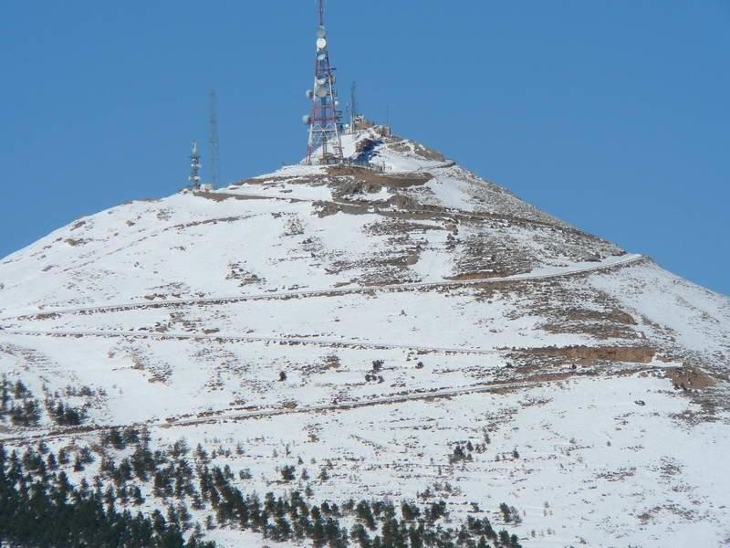 Alto de Velefique, ¿el Stelvio andaluz? P1250920