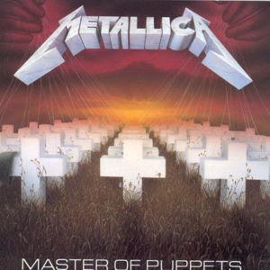 I  primi 5 cd acquistati Metallica_-_Master_of_Puppets