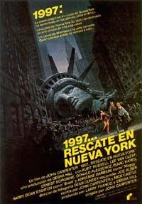 -- BSO´s -- - Página 2 1997-rescate-en-nueva-york