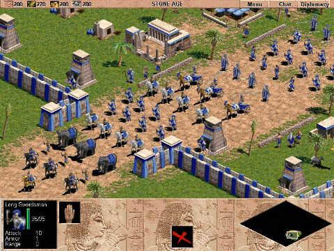 Quels sont vos types de jeux? Age-of-Empires84631