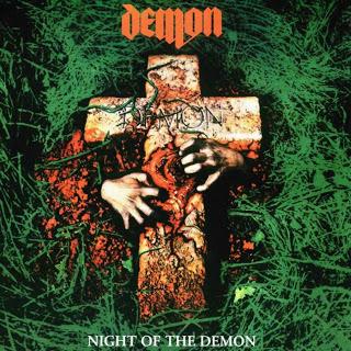 NWOBHM - Página 3 Demon-NightOfTheDemon-Front