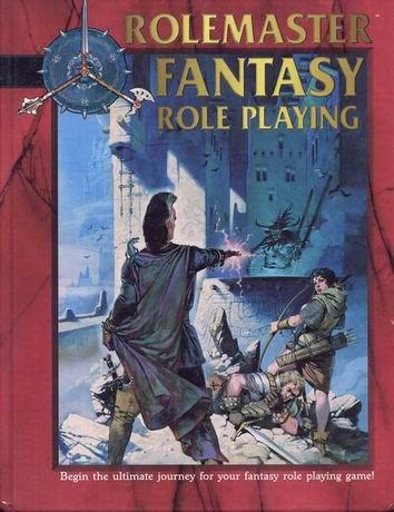 J.R.R. Tolkien y El Señor de los anillos - Página 5 RMFRP_5800_RMFRP