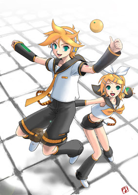 project diva picture Img1595_rin-len02