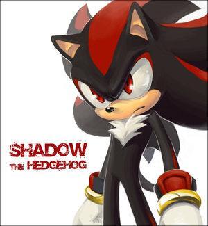 So anyone try Flash CS6? Shadow_the_hedgehog_by_king_ji