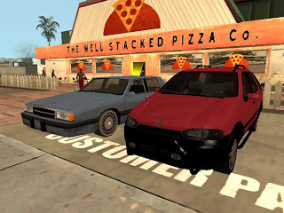[Download] ENB Series [GTA:SA] Gallery21