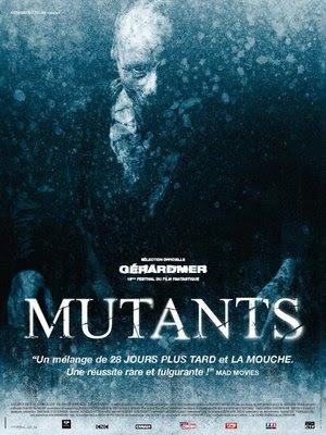 Critiques de films de zombies/contaminés - Page 4 Mutants_13