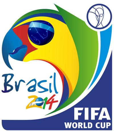 إنييستا يقود الأسبان للفوز على هولندا والتتويج باللقب العالمي الأول Copa-2014%5B1%5D