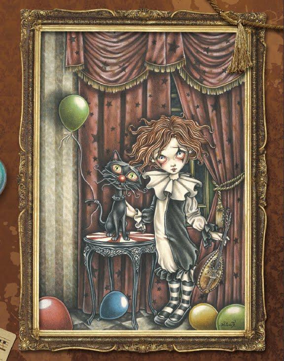 Victoria Frances Misty_circus2_pdf02