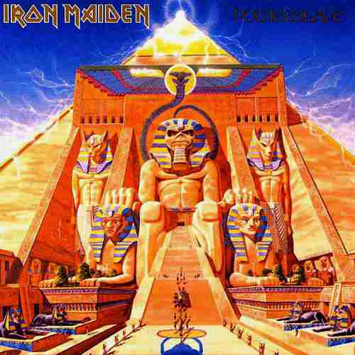 Fotos encadenades - Página 11 Iron_Maiden_Powerslave_Egyptian_pyramid_album_cover
