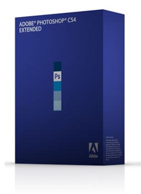 الفوتوشوب 11 CS4 عربي اخر اصدارات الفوتوشوب 2009 - صفحة 2 Box%20Adobe%20Photoshop%20CS4%20Extended