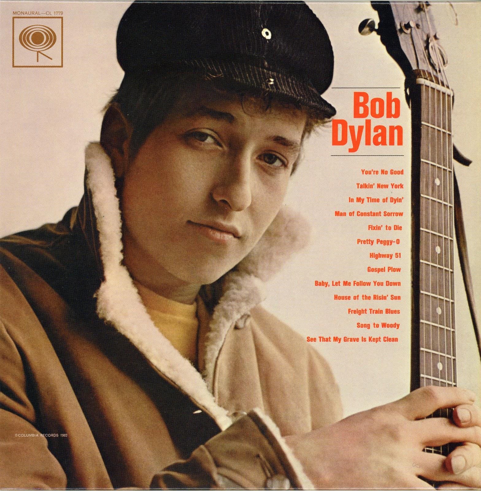 "Bob Dylan Anthology (Plazoleta Edition): Esta semana ""Pat Garret & Billy The Kid (1973)"" - Página 3 Front"