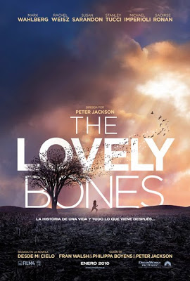Estrenos de cine [26/02/2010] The_lovely_bones