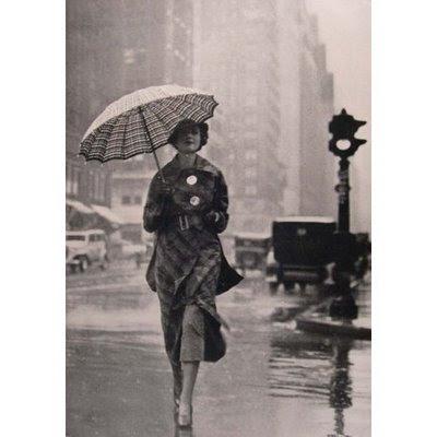 Romantika sacuvana od zaborava... 1930s_Sports_fashion_lady
