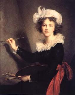 Elisabeth Vigee Le Brun VLBflor1