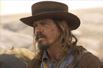 Into the West (TV mini-series 2005) 2005_into_the_west_039