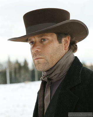 Into the West (TV mini-series 2005) 34