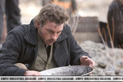 Into the West (TV mini-series 2005) 2005_into_the_west_027