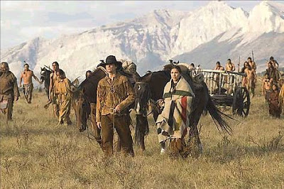 Into the West (TV mini-series 2005) 2005_into_the_west_008